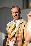 Henley, Great Britain.  Richard BOULTON.  GB Rowing Team High Performance Coach - Juniors. Henley Royal Regatta. River Thames,  Henley Reach.  Royal Regatta. River Thames Henley Reach. Thursday  18:41:32  30/06/2011  [Intersport Images] . HRR