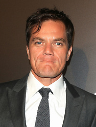Celebrities are seen attending the special screening of Focus Features' 'Nocturnal Animals' at the Hammer Museum in Los Angeles. 11 Nov 2016 Pictured: Michael Shannon. Photo credit: Bauer Griffin / MEGA TheMegaAgency.com +1 888 505 6342