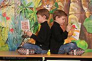 03: SCHOOLS READING TWINS, CAMP PALS