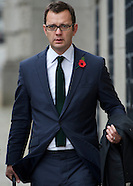Phone Hacking Trial  011113