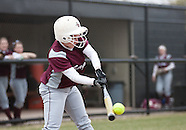OC Softball vs Lubbock Christian SS - 3/6/2010