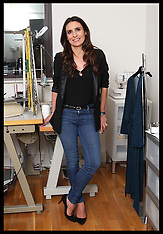 Gala Magazine shoot- Cecile Reinaud 16122014