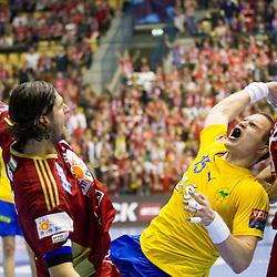 20131117: SLO, Handball - EHF Champions League, RK Celje Pivovarna Lasko vs Mkb Veszprem Kc