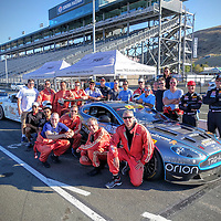 2015 TRG-AMR Track Day Event @ Sonoma Raceway