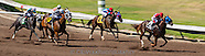 Los Alamitos ThoroughBred Racing