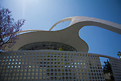 ARCHITECTURE + URBANSCAPES