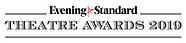 65th Evening Standard Theatre Awards