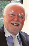 Richard Attenborough actor and director died 24 August 2014
