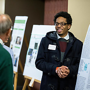 2018-04-07 Berks County Undergraduate Research Conference