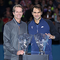 ATP_Final2015