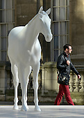 2013_03_05_White_horse_SSI