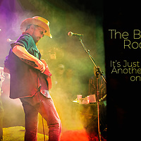 Bottle Rockets - Extended Play Sessions - Dan Busler Photography