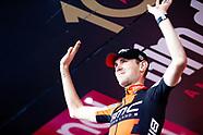 2017 Giro Stage 18