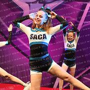 5141_SA Academy of Cheer and Dance - SA Academy of Cheer and Dance Energy