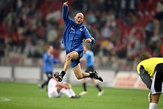 20060823 Ajax - FC København Champions League Kvalifikation