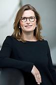 Dr. Charlotte Beissel