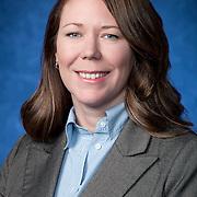 Wolfe & Wyman LLP Lori Daugherty PROOFS 062613