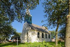 Groet, Bergen, Noord Holland, Netherlands