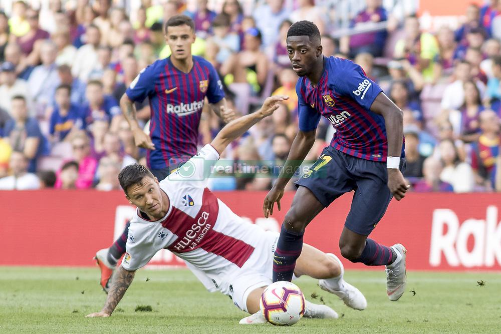 صور مباراة : برشلونة - هويسكا 8-2 ( 02-09-2018 )  20180902-zaa-n230-427