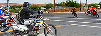 https://Duncan.co/dirt-bikes-on-the-street-in-moab