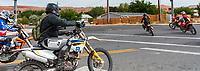 https://Duncan.co/dirt-bikes-on-the-street-in-moab