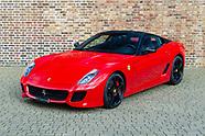 DK Engineering - Ferrari SA Aperta
