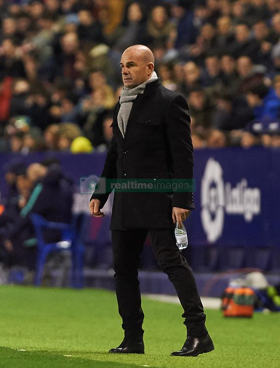 صور مباراة : ليفانتي - برشلونة 2-1 ( 10-01-2019 ) 20190110-zaa-a181-195