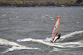 20120528 Wind Surfers, Columbia River