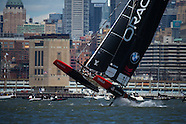 2016 America's Cup World Series