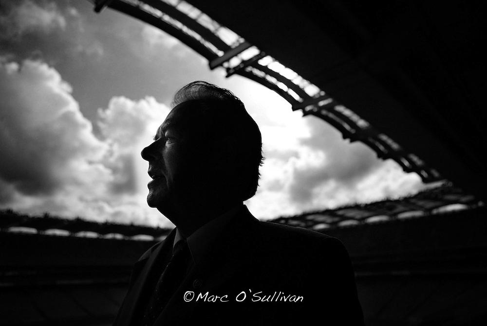 Pic:Marc O'Sullivan