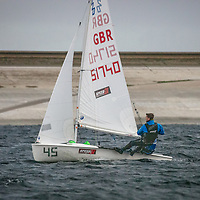 Datchet Water Sailing Club (DWSC)
