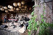 Reunion Festival - Jen Kearney & The Lost Onion