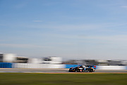 March 17-19, 2016: Mobile 1 12 hours of Sebring 2016. #10 Rubens Barrichello, Ricky Taylor, Jordan Taylor, Max Angelelli, Wayne Taylor Racing, Daytona Prototype