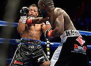 ESPN Friday Night Fights/Rockin Fights 14 7-18-14