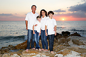 Porto-Bothe Family shoot