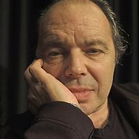 DJIAN, Philippe