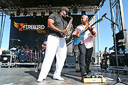 Firebird Music Festival