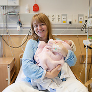 Oslo, Norway, August 24, 2012.<br />