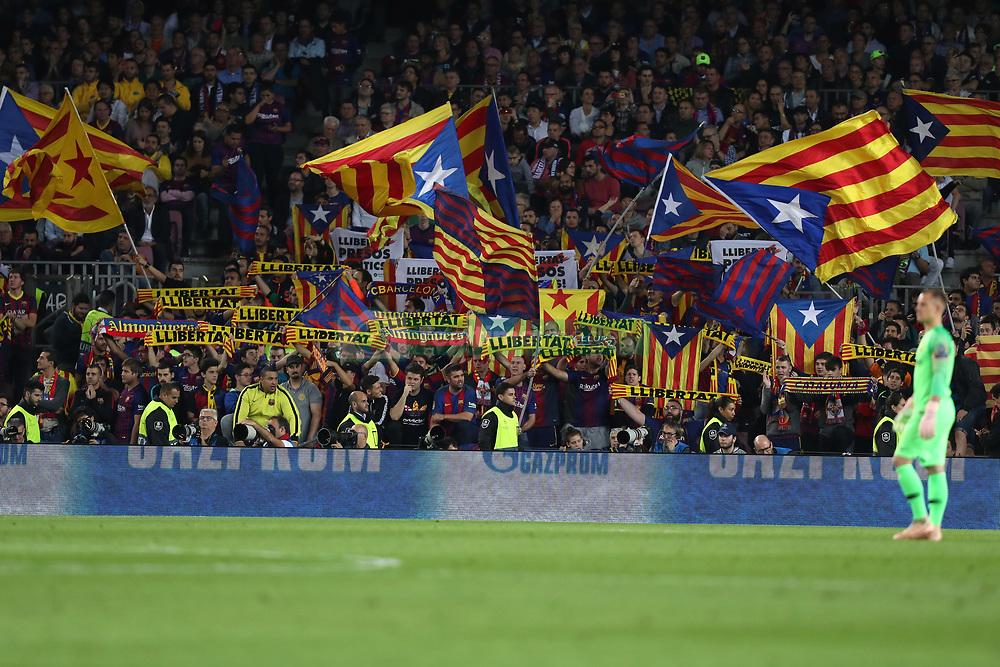 صور مباراة : برشلونة - إنتر ميلان 2-0 ( 24-10-2018 )  20181024-zaa-b169-093