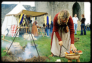 04: BOYNE VALLEY TRIM CASTLE FAIR