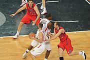 DESCRIZIONE : Istanbul Eurolega Eurolegue 2011-12 Final Four Finale Final CSKA Moscow Olympiacos<br /> GIOCATORE : Richard Dorsey<br /> SQUADRA : Olympiakos<br /> CATEGORIA : tecnica<br /> EVENTO : Eurolega 2011-2012<br /> GARA : CSKA Moscow Olympiacos<br /> DATA : 13/05/2012<br /> SPORT : Pallacanestro<br /> AUTORE : Agenzia Ciamillo-Castoria/GiulioCiamillo<br /> Galleria : Eurolega 2011-2012<br /> Fotonotizia : Istanbul Eurolega Eurolegue 2010-11 Final Four Finale Final CSKA Moscow Olympiacos<br /> Predefinita :