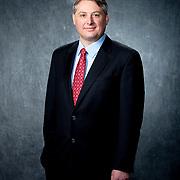 Demetrios Simopoulos Corporate Portrait PROOFS