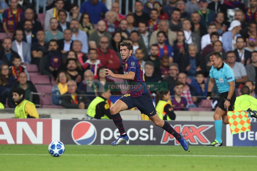 صور مباراة : برشلونة - إنتر ميلان 2-0 ( 24-10-2018 )  20181024-zaa-b169-106