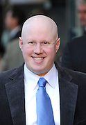 30.JANUARY.2011.  LONDON<br /> <br /> MATT LUCAS ATTENDS THE UK PREMIERE OF NEW FILM GNOMEO AND JULIET AT THE ODEON CINEMA, LEICESTER SQUARE.<br /> <br /> BYLINE MUST READ: EDBIMAGEARCHIVE.COM<br /> <br /> *THIS IMAGE IS STRICTLY FOR UK NEWSPAPERS AND MAGAZINES ONLY*<br /> *FOR WORLDWIDE SALES AND WEB USE PLEASE CONTACT EDBIMAGEARCHIVE - 0208 954 5968*