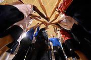 DESCRIZIONE : Ancona raduno nazionale maschile senior - allenamento e autografi<br /> GIOCATORE : Team Italia<br /> CATEGORIA : nazionale maschile senior<br /> GARA : Ancona raduno nazionale maschile senior - allenamento e autografi<br /> DATA : 09/04/2014<br /> AUTORE : Agenzia Ciamillo-Castoria