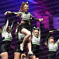 7030_Intensity Cheer Extreme Passion