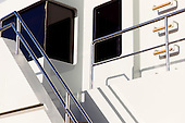 Details Yacht