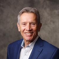 2019_04_12 - Ross Martin Executive Portraits