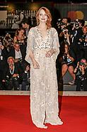 Emma Stone Olivia Colman-Favourite 1ere Venice