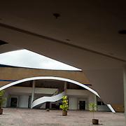 MUSEO DE PANAMA LA VIEJA - PANAMA CITY